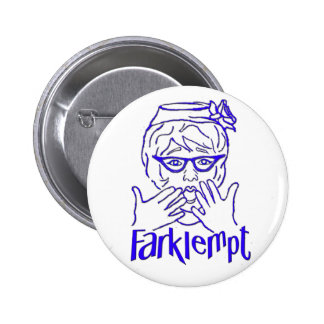 Farklempt Pins