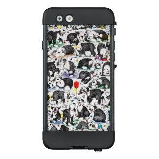 Farley Case: LifeProof® NUUD® for iPhone® 6 LifeProof NÜÜD iPhone 6 Case