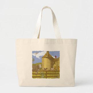 Farm Bags
