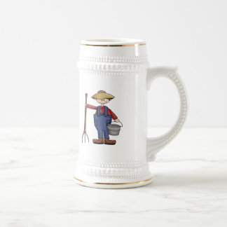 Farm Boy Mug