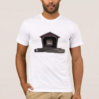 Farm Bridge T-Shirt