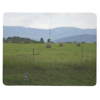 Farm Country Journal