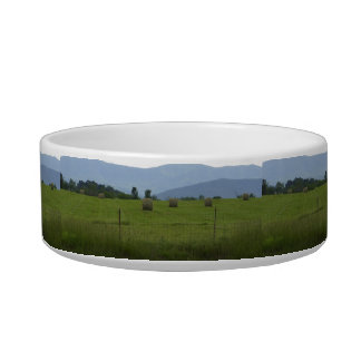 Farm Country Pet Water Bowls