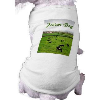 Farm Dog Shirt