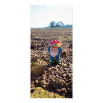 Farm Gnome Rack Card