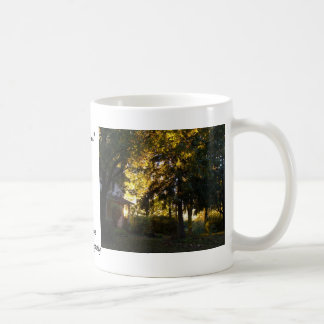Farm House - CricketDiane Country Living Stuff Coffee Mug