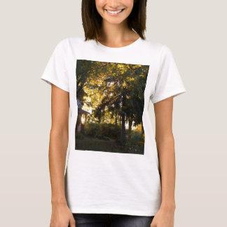 Farm House - CricketDiane Country Living Stuff T-Shirt