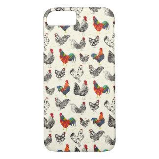 Farm iPhone 8/7 Case
