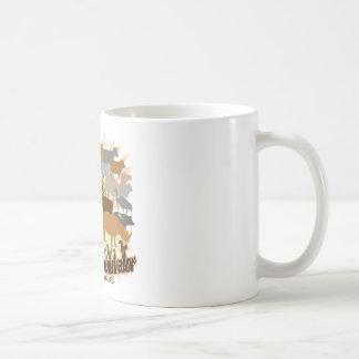 Farm Level Mug