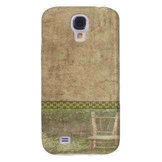 Farm Life Galaxy S4 Case