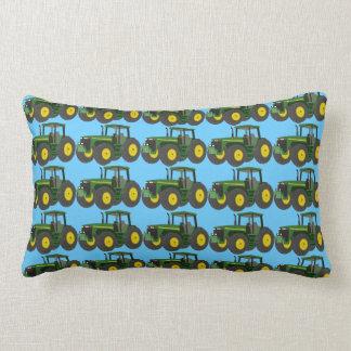 Farm Lumbar Pillow