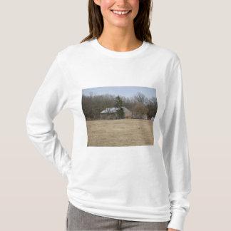 Farm Pasture Hoodie