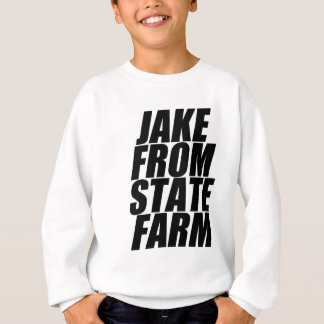 farm sweatshirt