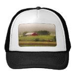 Farm - Tilling the fields Mesh Hat