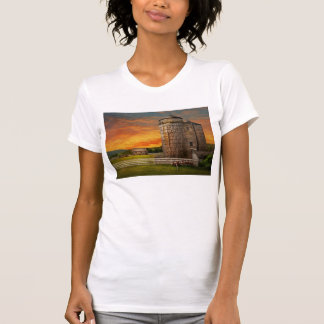 Farm - Welcome to the farm T Shirts