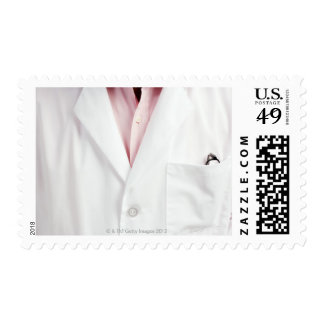 Farmacéutico 3 sellos