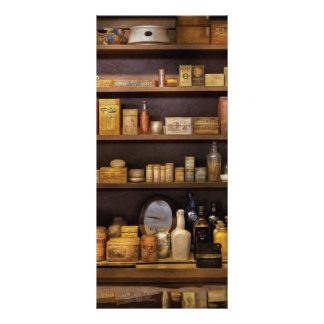 Farmacia - aprisa, necesito una curación milagrosa tarjetas publicitarias