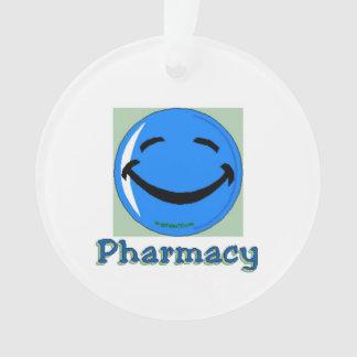 Farmacia del HF