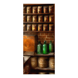 Farmacia - magia de Pharmacuetical Lonas