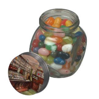 Farmacia - tenemos la solución 1934 jarrones cristal