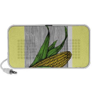 farmer mini speakers