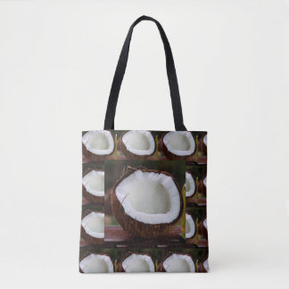 Farmers Market Green Chef Kitchen Healthy Cuisine Tote Bag