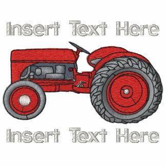 Farmers Retirement Gifts Hoodie