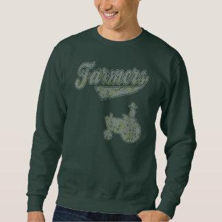 Farmers Tractor Sweatshirt