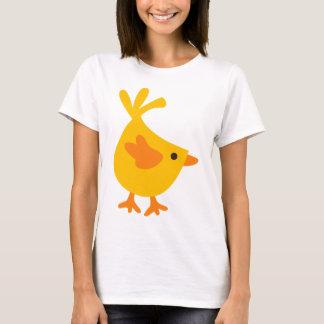 FarmFriendsP2 T-Shirt