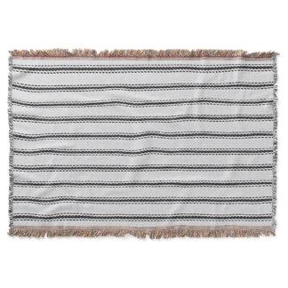 Farmhouse-Blanket-Mattress