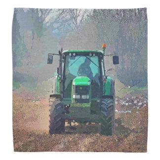 FARMING BANDANA
