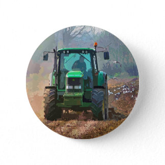 FARMING BUTTON