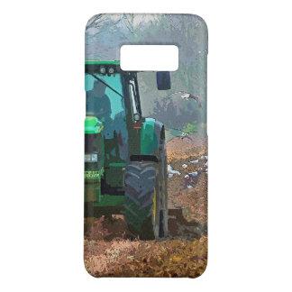 FARMING Case-Mate SAMSUNG GALAXY S8 CASE