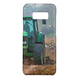 FARMING Case-Mate SAMSUNG GALAXY S8 CASE