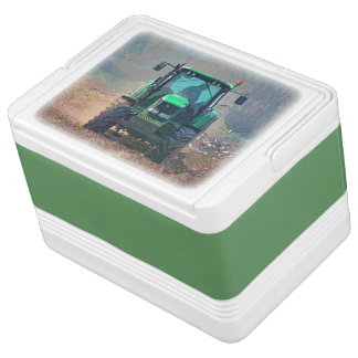 FARMING DRINK COOLER