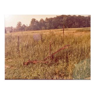Farming Eden Postcards