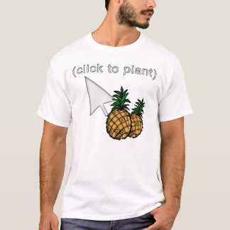 Farming Game T-Shirt