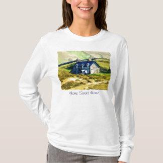 FARMING T-Shirt
