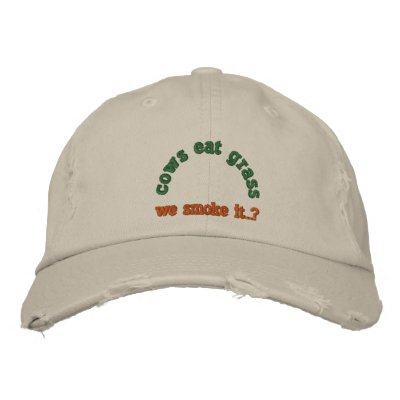 FARMING T SHIRTS EMBROIDERED HATS