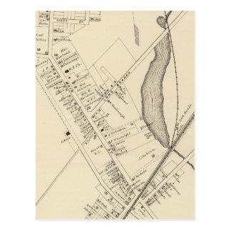 Farmingdale, New Jersey Tarjetas Postales