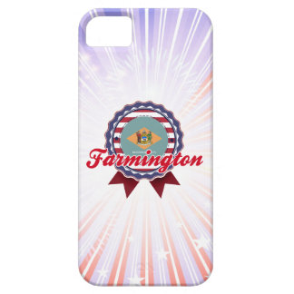 Farmington, DE iPhone 5 Covers