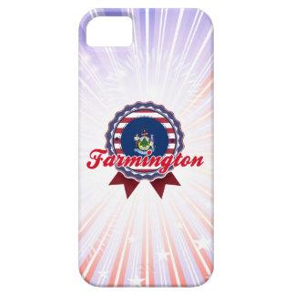 Farmington, ME iPhone 5 Covers