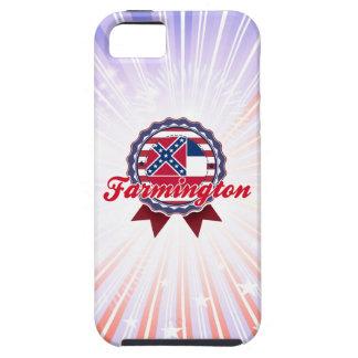 Farmington, MS iPhone 5 Cases
