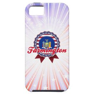 Farmington, NY iPhone 5 Covers