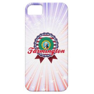 Farmington, WA iPhone 5 Covers