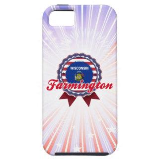 Farmington, WI iPhone 5 Covers