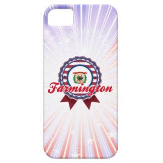 Farmington, WV iPhone 5 Cases