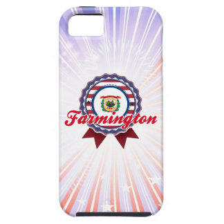 Farmington, WV iPhone 5 Covers