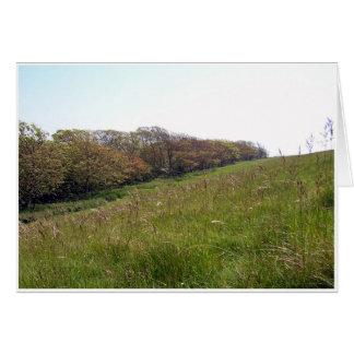 Farmland Card
