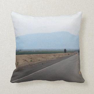 Farmland Pillow